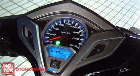 Ecm Ecu Vario 125 Lama Iss Idling Stop Keluaran 2014 30400 Kzr B31 harga dan spesifikasi honda vario techno 125 lama