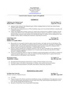 resume qualifications bestsellerbookdb