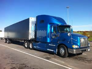 trucking trucking spotlight expresstrucktax