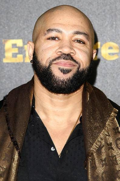 timbaland biography facts the timbaland passion the masterminds behind the music on