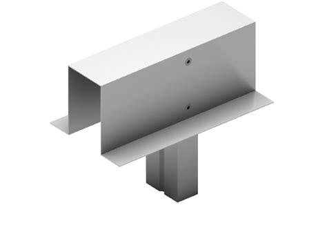light gauge metal framing wall section the best engineered light gauge steel framing system