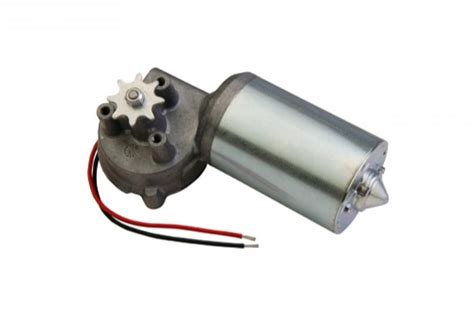 12 v motor 4 hp 12 volt motor html autos post