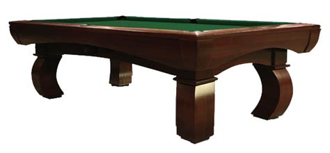 diamond pool tables pro am paragon smart table