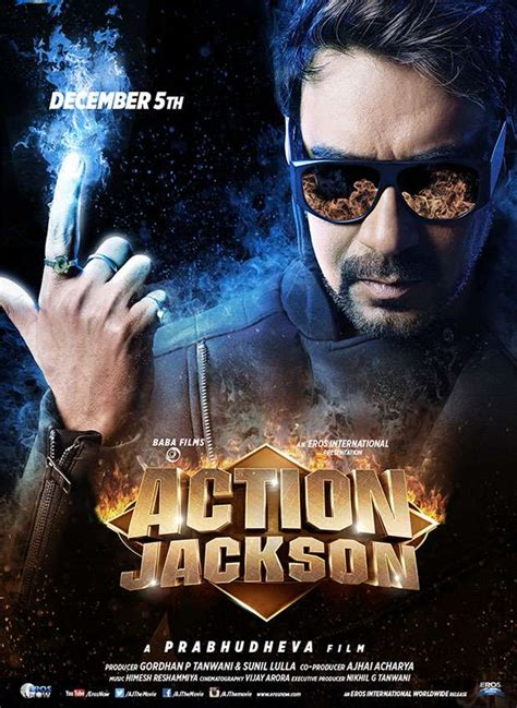film action film fresh releases all the latest movies songs and reviews