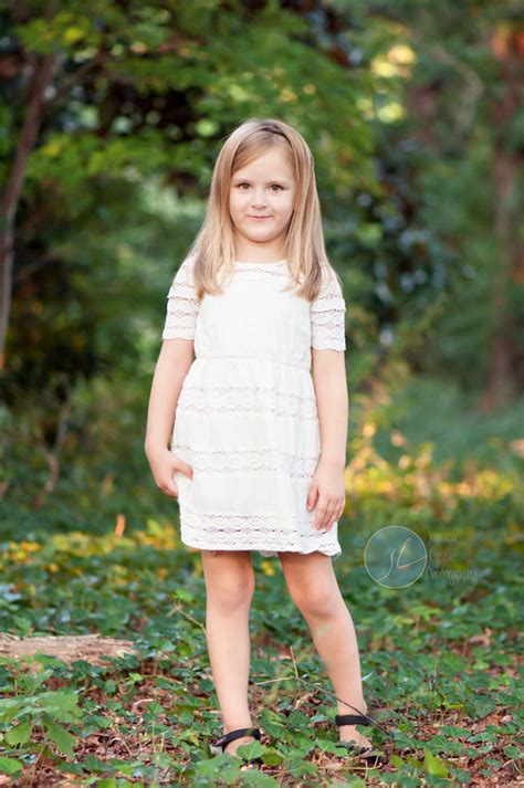 how is 5 in years nora is 5 years child and family photographer greensboro nc greensboro nc