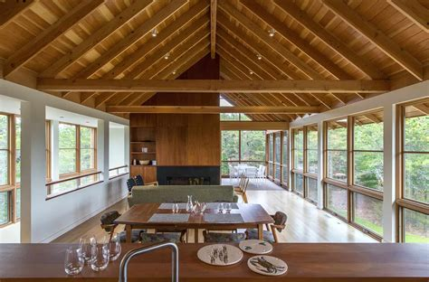 chiudere veranda come chiudere una veranda in legno come costruire una