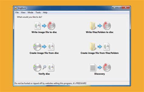 best mp cd burning software 4 free cd dvd burner software burn avi mp3 mp4 and