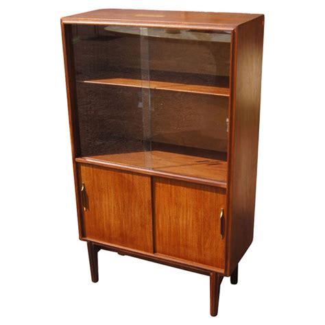 mid century display cabinet 8671 1348954526 1 1 jpg