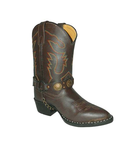 maine haiten brown boots for price in india buy