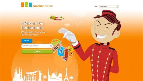 beds on line bedsonline in waverunner smart shopping travelpro