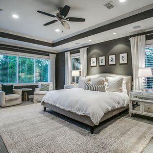 grey cream bedroom ideas   houzz