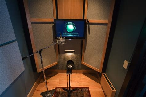 design vocal booth how cool would it be to build a closet and make it into a