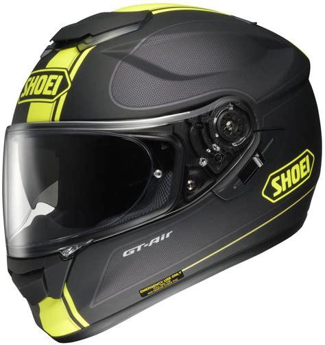 shoei helmets 475 07 shoei mens gt air wanderer full face helmet 2013