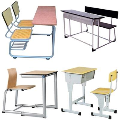 school benches supplier school furniture manufacturer amp supplier bangalorewooden