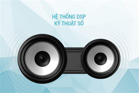 len 8v 3w loa bluetooth xiaomi speaker 3w x 2 h 224 ng ch 237 nh h 227 ng