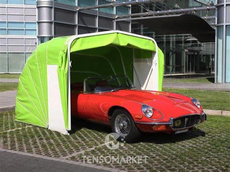 box auto chiocciola box auto a chiocciola tenda garage e tunnel mobili
