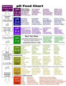 food herbs chart benefits byzantineflowers