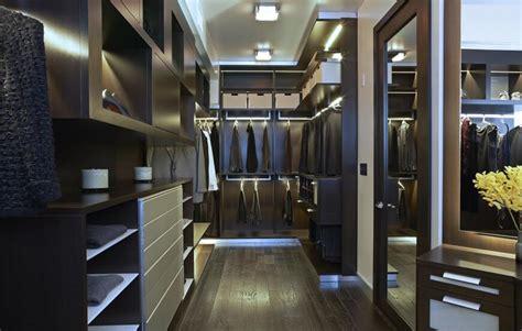 awesome walk closet ideas