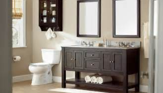 Home Depot Bathroom Sinks On Sale Home Depot Sale Of Bathroom Sinks Useful Reviews Of