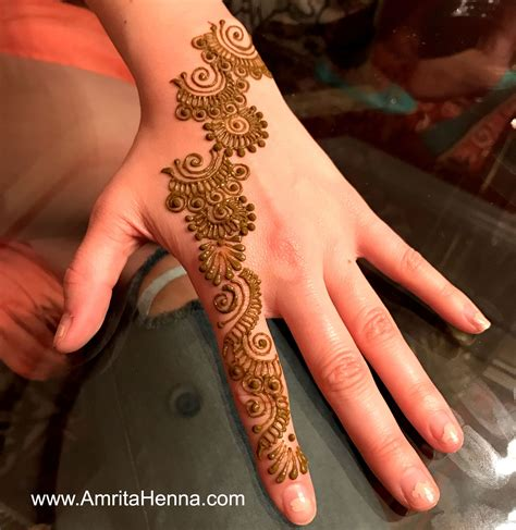 easy quick henna designs home design ideas