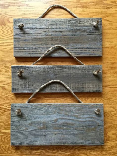 diy wooden crafts the of woodworking nautical rope pallet projects and wood pallets