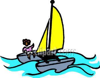 catamaran images clip art boatclipart catamaran clipart image