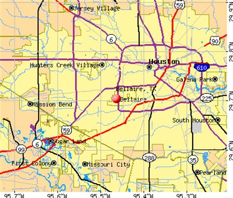 colby texas map pin league city tx on