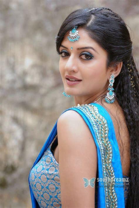 punjabi film actress image punjabi girls beautiful south indian actress hd photos