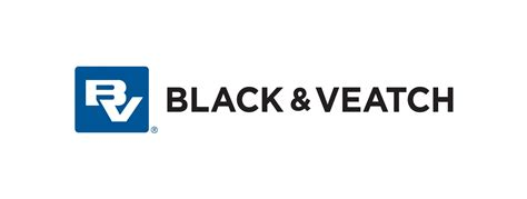 black veatch industry led ten steps