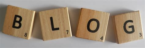 Blogs By by Cvc Words Worksheets Cvc Word List Keepkidsreading