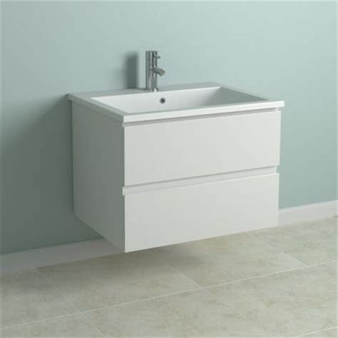 cooke and lewis bathroom furniture 14 best images about bathroom vanity on