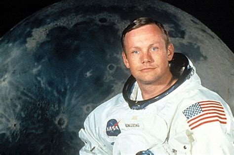 biography of neil armstrong nasa neil armstrong dead the life and times of nerdy astronaut