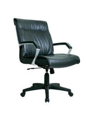 Kursi Kantor Savello kursi kantor savello reputo l distributor furniture kantor