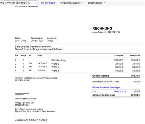 Vorlage Rechnung Charge 534 Menge Artikelbezeichnung Einzelpreis Gesamtpreis 8 000 L Schweres Heizl 080 Kontoauszug