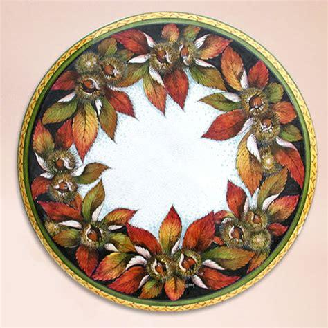 tavoli ceramica tavoli in ceramica da giardino ceramiche leoncini