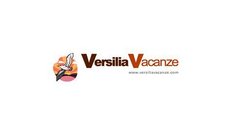 vacanza versilia cubic design versilia vacanze portale prenotazioni alberghiere