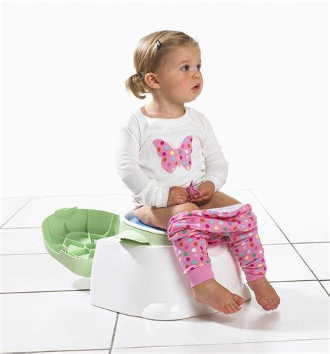 toddler girl potty training help potty training a 20 month old girl