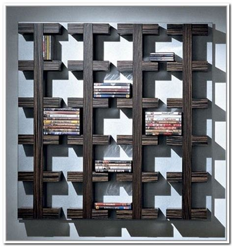 dvd storage ideas best 25 dvd storage units ideas on pinterest homemade