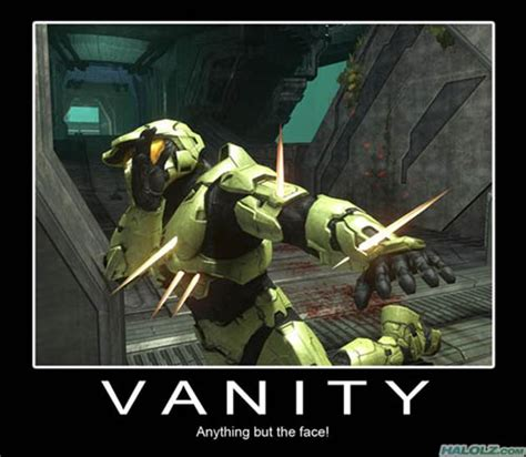 Funny Halo Memes - funny halo quotes memes