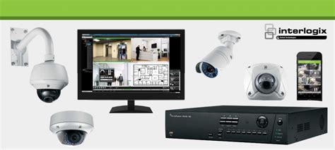Cctv Edge cctv security cameras bloomington bedford in leading