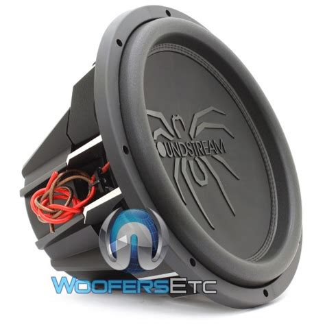 soundstream subwoofer wiring diagram wiring diagram