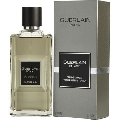 parfum homme eau de parfum guerlain homme eau de parfum for by guerlain fragrancenet 174