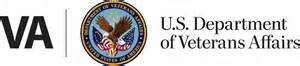 Veterans Affairs File Us Department Of Veterans Affairs Logo Svg