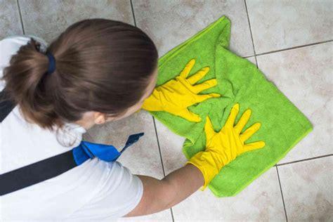 come pulire pavimento gres porcellanato come pulire il gres porcellanato donnad