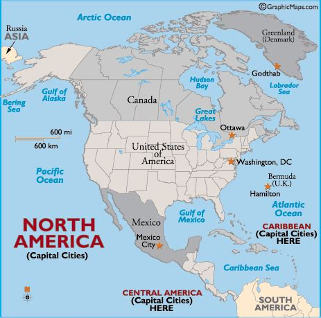 america map quiz with capitals america capital map quiz
