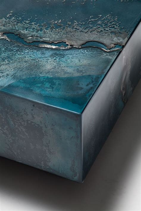 how to a resin table top best 25 resin table ideas on wood resin wood