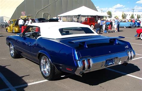 huntington blue pearl paint color vehicle customize ideas pintere
