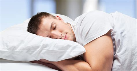 the best pillow to sleep on how to treat a stiff neck after sleeping