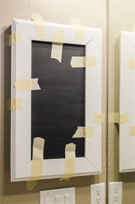 how to frame a medicine cabinet mirror how to frame a medicine cabinet bathroom design