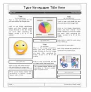 5 handy google docs templates for creating classroom